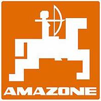Амазоне (AMAZONE)