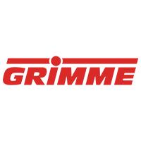 Гріме (GRIMME)