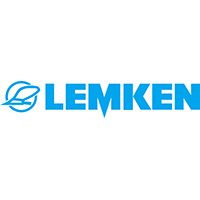 Лемкен (LEMKEN)