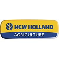 Нью холанд (NEW HOLLAND)