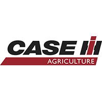 Кейс (CASE)